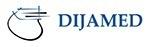 prevod medicinske dokumentacije, medicinski prevod, agnecija za prevod medicinske dokumentacije, povratni prevod, lokalizacija softvera, prevodilačke agencija, agencije za prevođenje, pisani prevodi, prevod lekarske dokumentacije, lekarska overa I overa sudski prevodilac